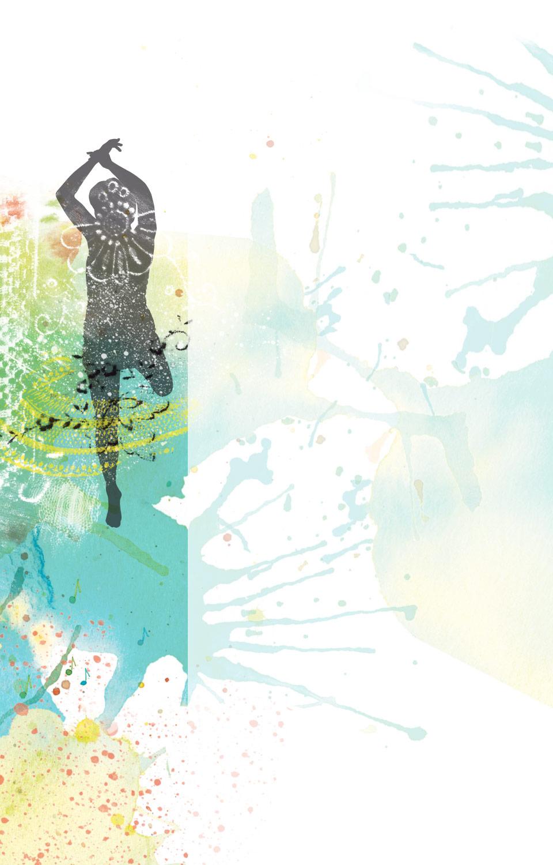 Kontakt » dançalegria - Aus Freude am Tanzen